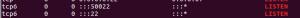 《Ubuntu 16.04开启SSH服务》